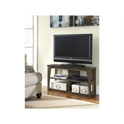 TV STAND W129-10 Image